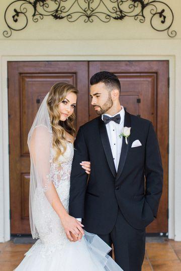 f8fe1215b7c0602c 1535167147 b2fe184273d34206 1535167145628 1 Wedding Photograph
