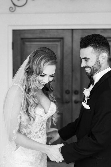 041ff4fdb1a375ff 1535167149 d5dde531efdbe205 1535167145632 6 Wedding Photograph
