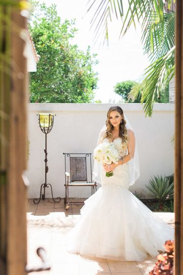 9c9005dbd7a4356d 1535167149 9b5b96f1c950bb7a 1535167145632 7 Wedding Photograph