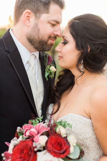 3313d6555a1ab148 1535167171 349e684ae171e48e 1535167145656 55 Wedding Photograp