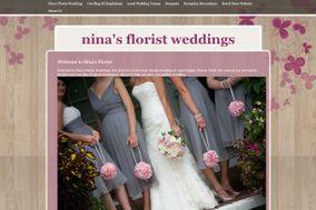 Nina's Florist