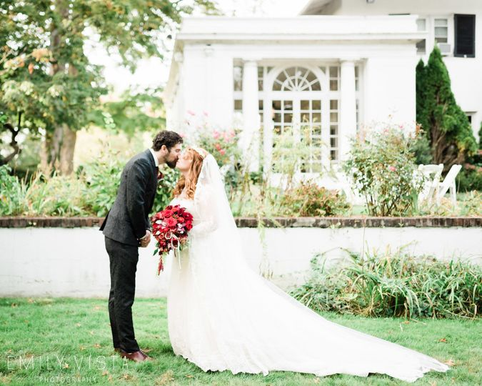 emily vista photography hudson valley wedding ph
