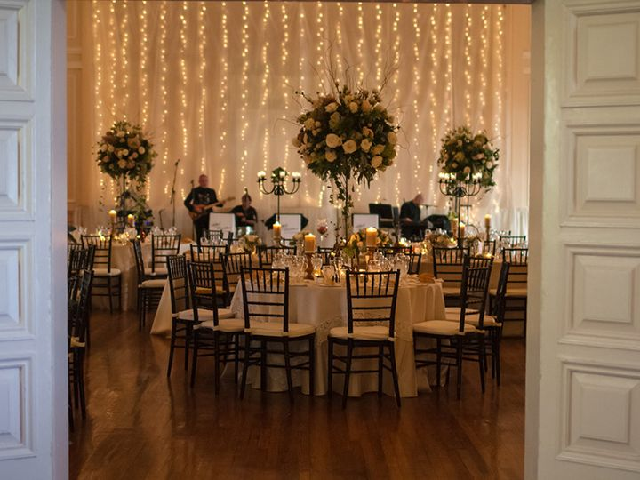 Tmx 1508855373383 Kimcoccagnia 77 White Plains, NY wedding venue