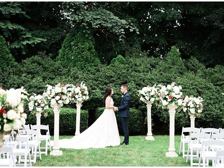 Tmx Emily Vista Photography Cv Rich Wedding Photographer 142 4345 Web 51 70509 158144434834754 White Plains, NY wedding venue
