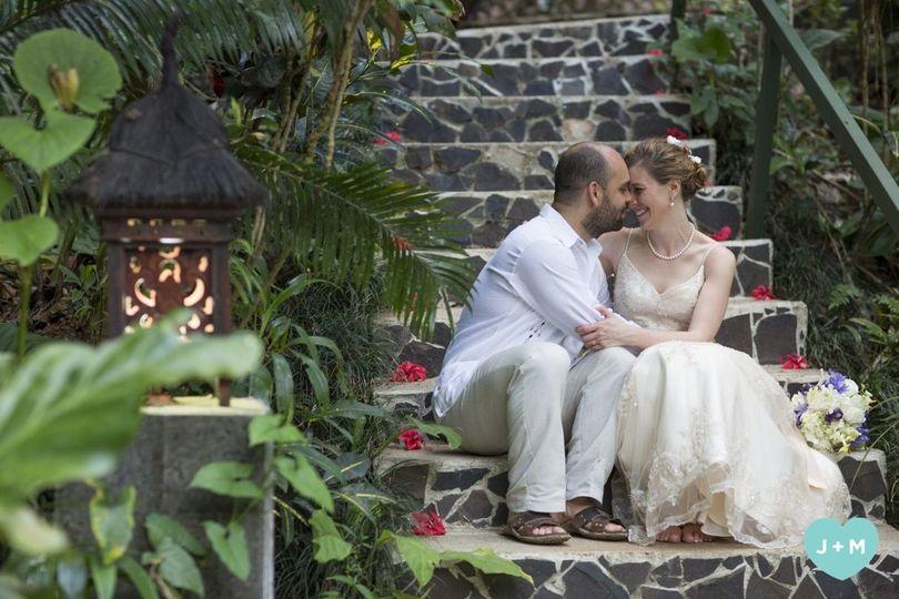 dd091f169108b578 Wedding picture 1