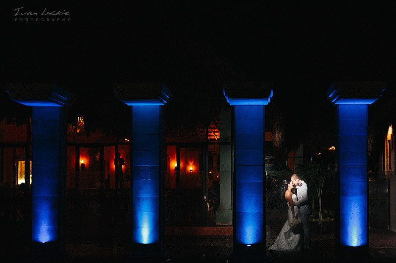 antoniaigor wedding photographer ivan luckieph