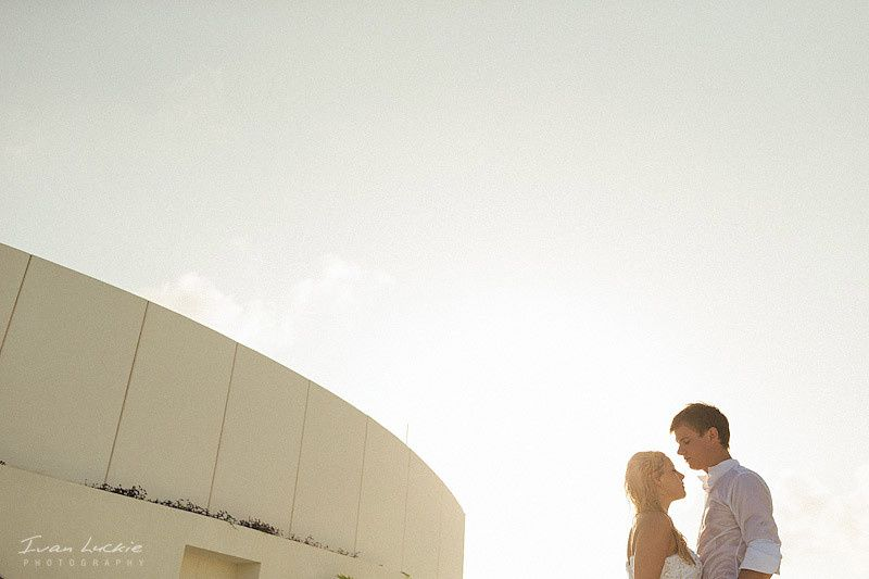 beach palace wedding photography nadineelliot