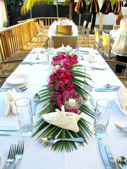 Weddings By Isabelle Negril Jamaica Wedding Planning Jamaica