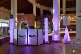Del's Lighting & Entertainment