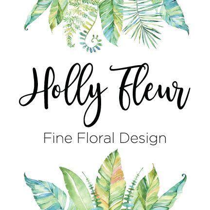 c85eeb044c30e222 Holly Fleur logo
