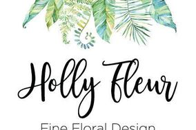 Holly Fleur