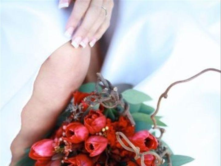 Tmx 1266622033473 56921245316344526783194522324436503244n Reno wedding florist