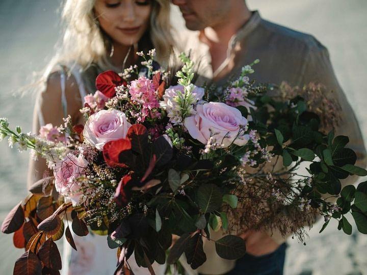 Tmx 1508794250300 Img5571 Reno wedding florist