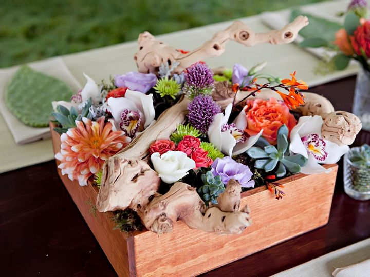 Tmx 1508794313197 337975101504457615220251387249386o Reno wedding florist