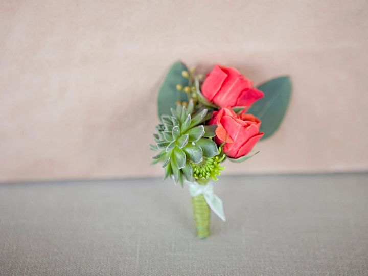 Tmx 1508794379267 328362101504457609470251335150121o Reno wedding florist