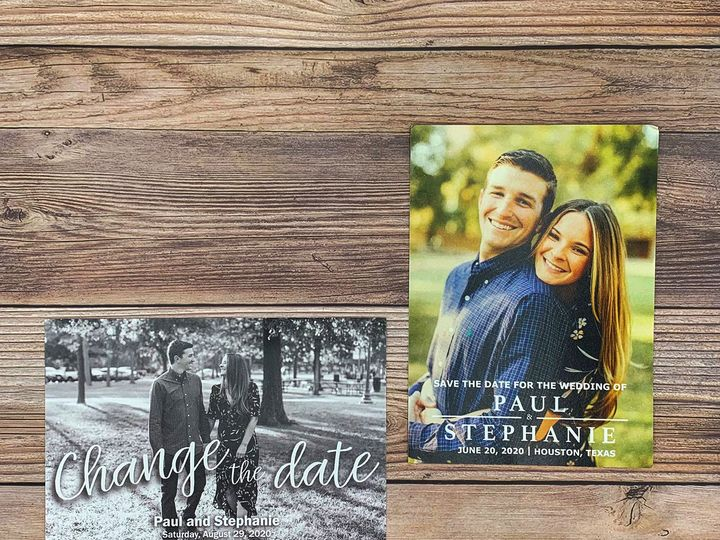 Tmx 10 7 51 1991509 160201419776924 Fort Worth, TX wedding invitation