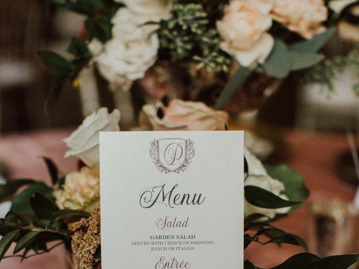 Tmx 166 51 1991509 161228121190772 Fort Worth, TX wedding invitation