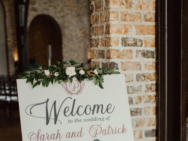Tmx 198 51 1991509 161228121152596 Fort Worth, TX wedding invitation