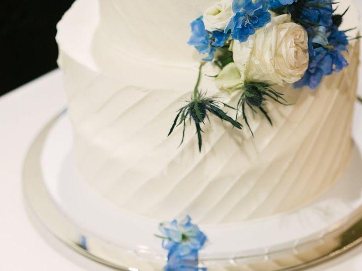 Tmx 2020 11 W Cd Christine And Brad 266 51 1991509 161228121832692 Fort Worth, TX wedding invitation