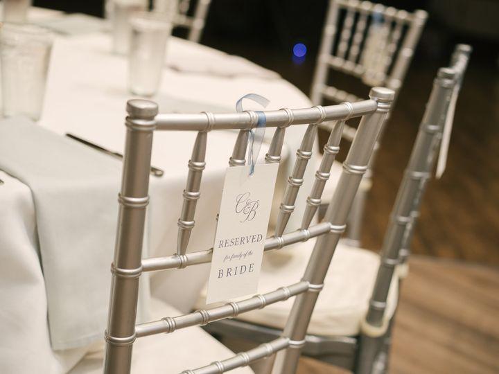 Tmx 2020 11 W Cd Christine And Brad 767 51 1991509 161228122041382 Fort Worth, TX wedding invitation