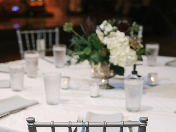 Tmx 2020 11 W Cd Christine And Brad 769 51 1991509 161228121042080 Fort Worth, TX wedding invitation