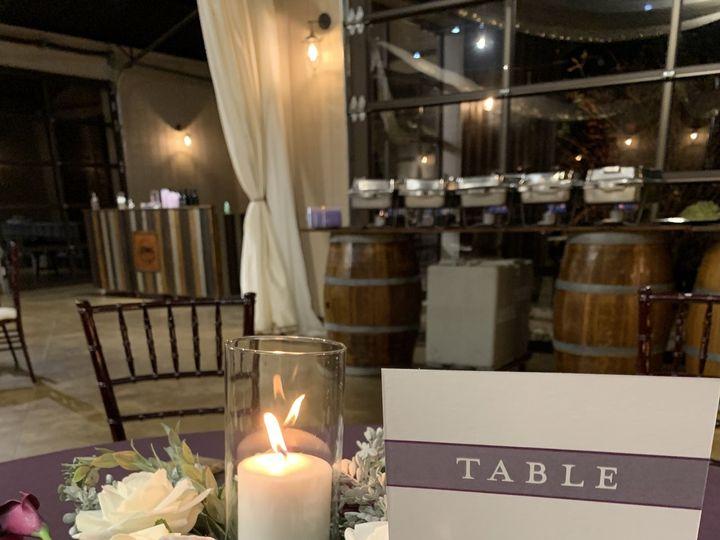 Tmx Img 0090 51 1991509 161228174382477 Fort Worth, TX wedding invitation