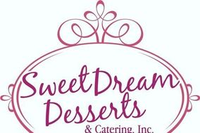 Sweet Dream Desserts and Catering, inc.