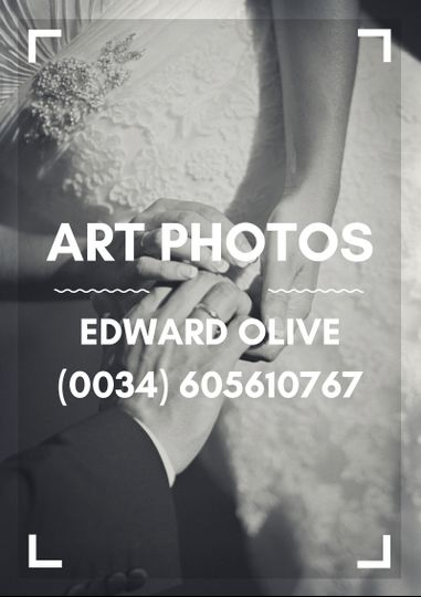 Romantic couple photos in Madrid and Spain  Exclusive artistic digital and analog photos for...
