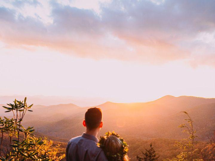 Tmx 1489073712509 Jd Sunset Parkway Asheville, North Carolina wedding officiant