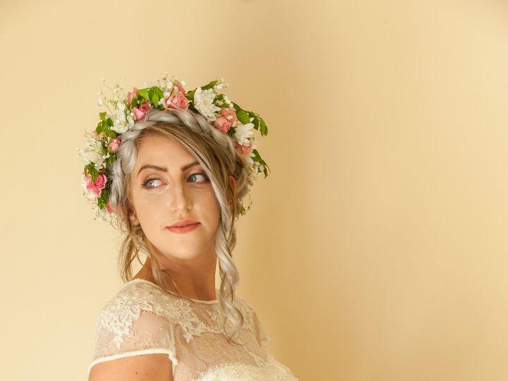Tmx 1498855600078 Madiandmatt131 Asheville, North Carolina wedding officiant