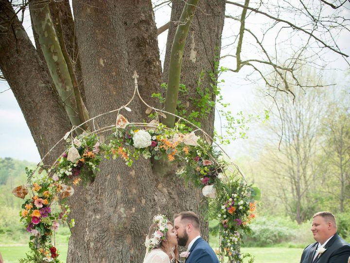 Tmx 1498858030120 Madiandmatt291 Asheville, North Carolina wedding officiant