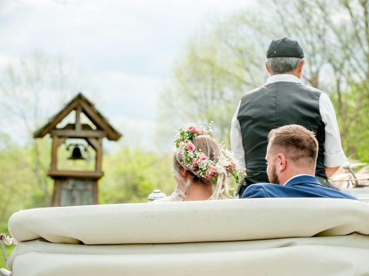 Tmx 1498858068776 Madiandmatt304 Asheville, North Carolina wedding officiant