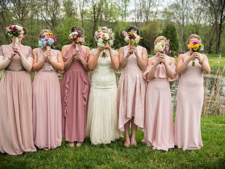Tmx 1498858456354 Madiandmatt445 Asheville, North Carolina wedding officiant
