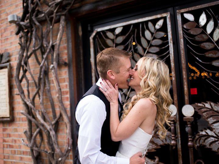 Tmx 1509822810036 Kristendavidwedding 286 Asheville, North Carolina wedding officiant