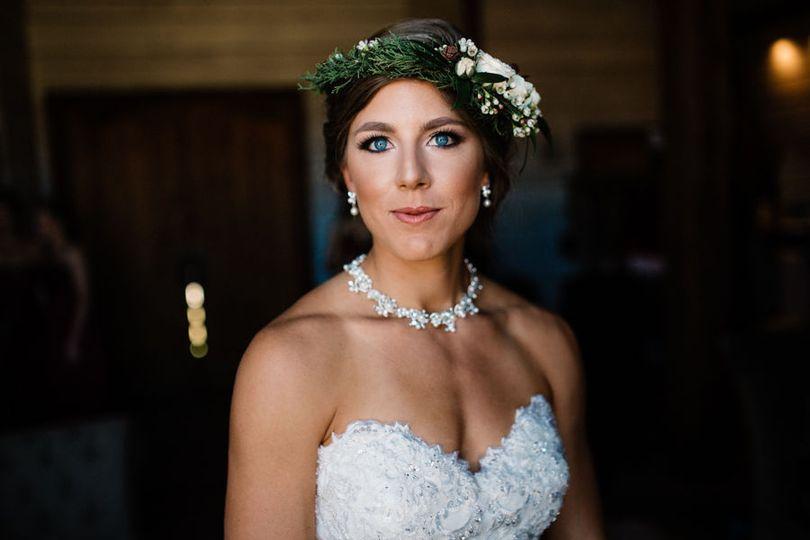 528fab2445a565cb brandon jones photography denton tx wedding photography 9423