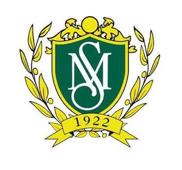 Since 1922