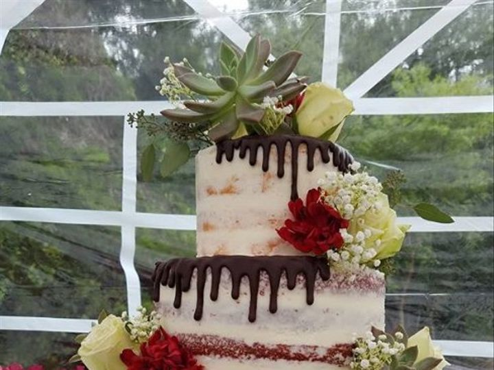 Tmx Caela 51 1062509 1556871108 Springtown, TX wedding cake