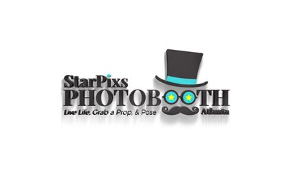 StarPixs Photo Booth Atlanta