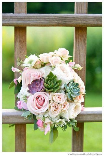 bouquetvertical