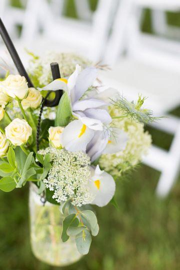 all about flowers flowers saint johnsbury vt weddingwire. Black Bedroom Furniture Sets. Home Design Ideas