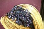 Magdalina Designs image