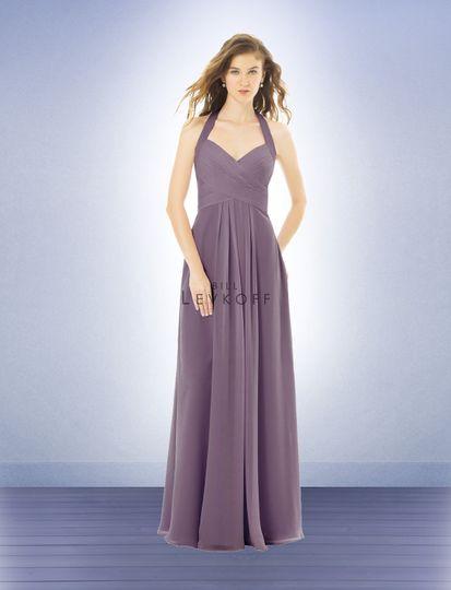 Wendy\'s Bridal Columbus - Dress & Attire - Dublin, OH - WeddingWire