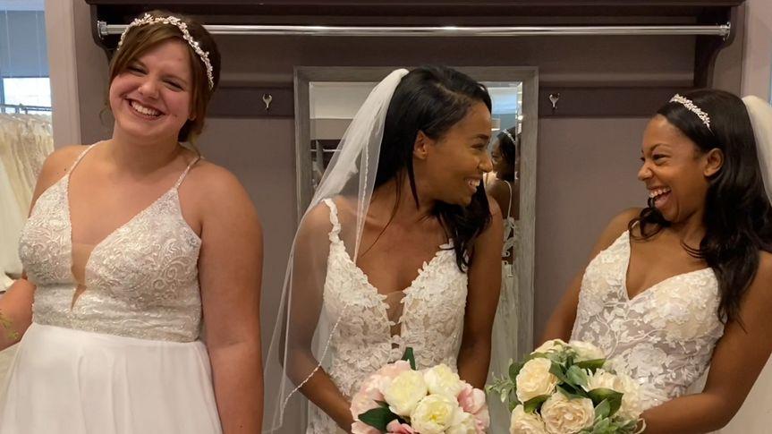 brides enchanting 51 3509 157617468918289