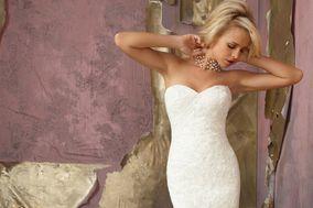 Wendy's Bridal Columbus