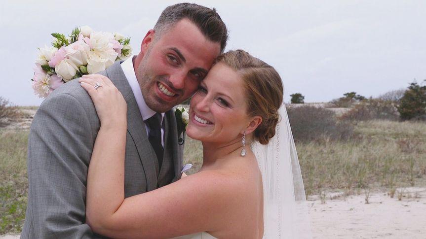 Wychmere Weddings