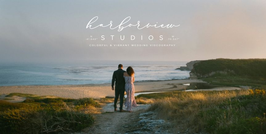 harborview studios wedding films header 51 403509 1570276925