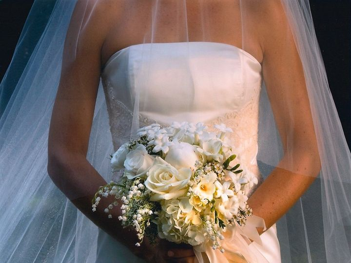 Tmx 1365016360540 Bouquet Gd North Salem wedding florist