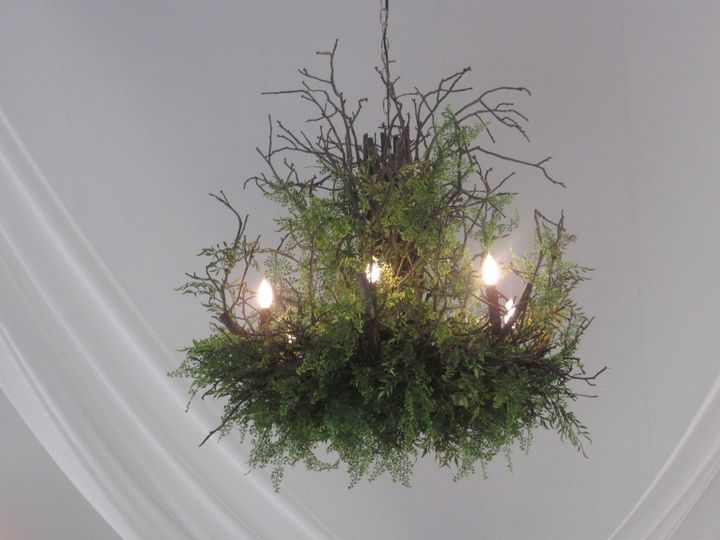 Tmx 1365016375589 Brancheliere North Salem wedding florist