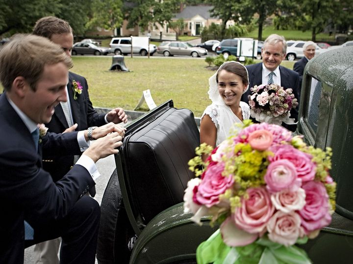 Tmx 1365016404101 Emilyharry087 North Salem wedding florist