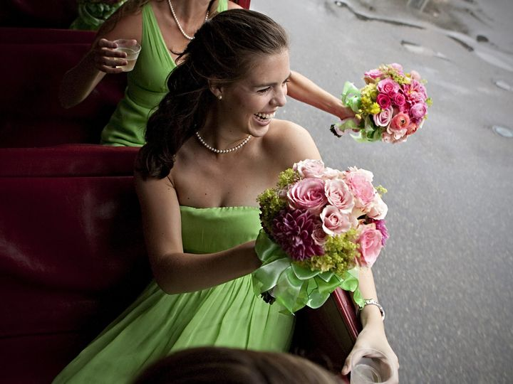 Tmx 1365016418042 Emilyharry094 North Salem wedding florist